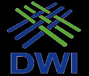 DWI Fabrics